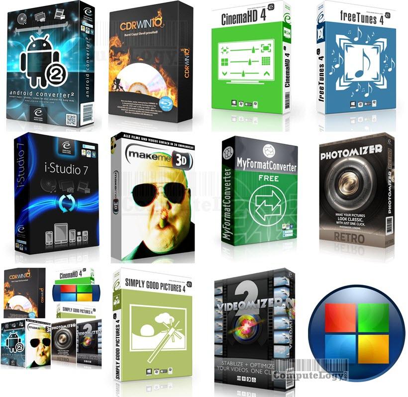 engelmann software gmbh all software banner computelogy-com