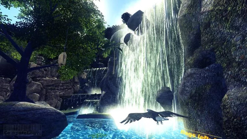 eaglivion vr virtual reality game on google play android banner computelogy-com