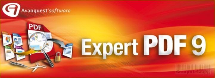 expert pdf 9 professional banner computelogy-com