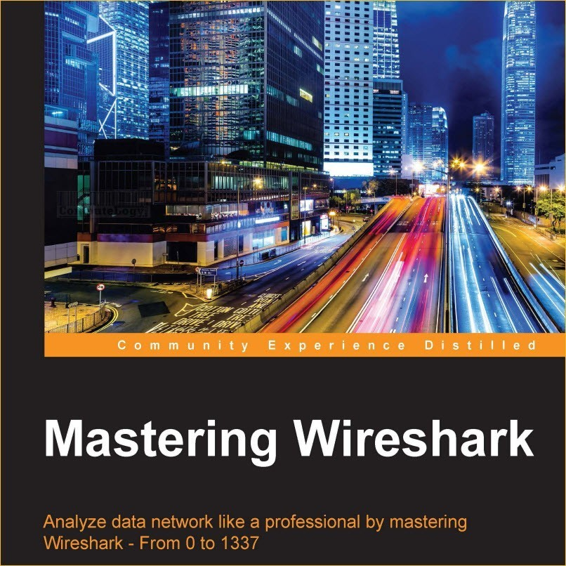 mastering wireshart book title cover page computelogy-com