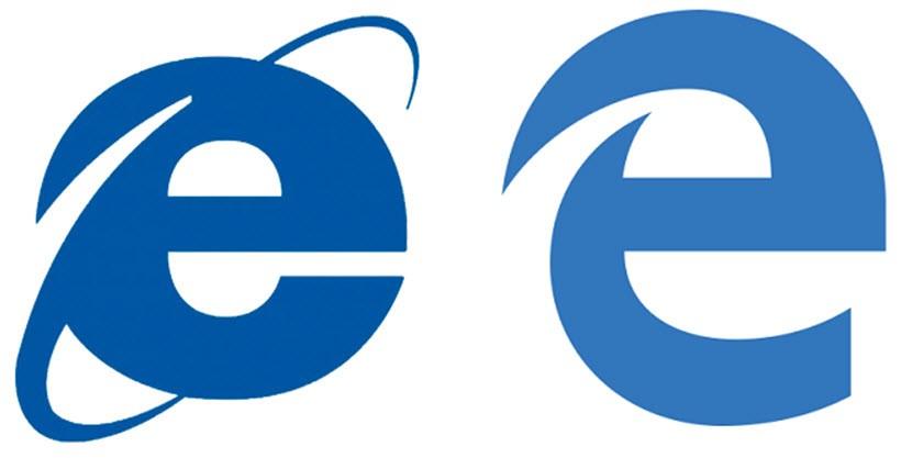 microsoft-edge-logo-vs-microsoft-internet-explorer-logo