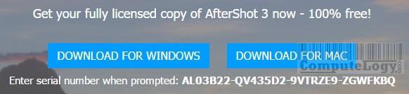 Corel-AfterShot-3-license-code-serial-key