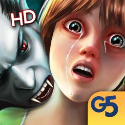 FREE for Limited Time: Deep Town: The Twin Candles HD (Full)