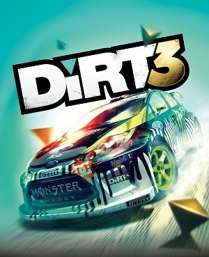 Dirt_3_racing_game