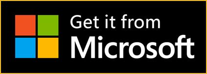 English_get-it-from-microsoft-computelogy-com