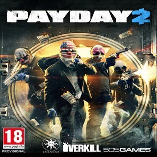 PAYDAY_2_Cover_icon_computelogy-com