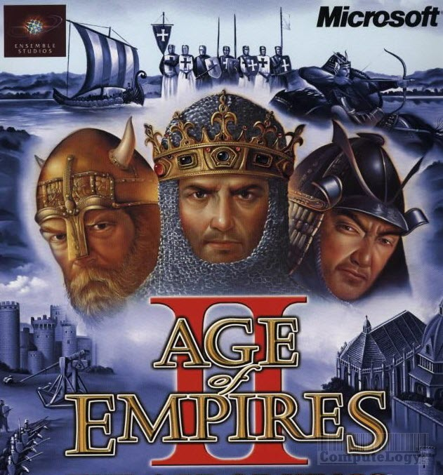 age of empires banner icon computelogy-com