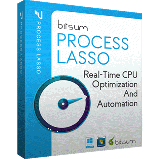 Get FREE FREE Process Lasso Pro License Key Code Serial [Latest]