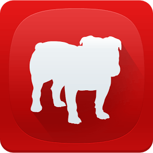 BullGuard Mobile Security and Antivirus for Android Could be Your Next Choice
