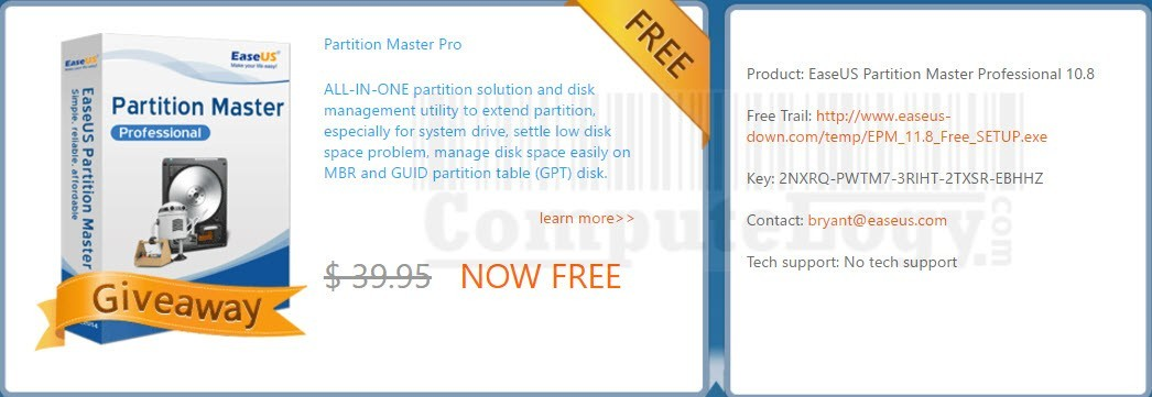 easeus-partition-master-pro-giveaway-license-key-code-serial-computelogy-com