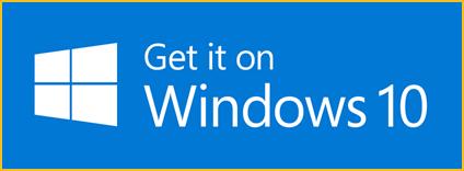 get-it-on-windows-10-badge-computelogy-com