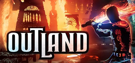 steam game outland banner