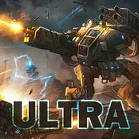 [Android FREE Game] Defense Zone 3 Ultra HD (€3 value) on Google Play