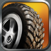 Reckless Racing 2 icon computelogy-com