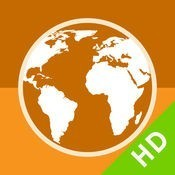 Translator HD for FREE @ Apple App Store – was $12