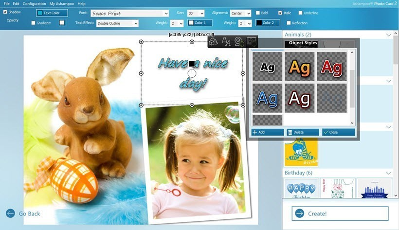 ashampoo_photo_card_2_main_window