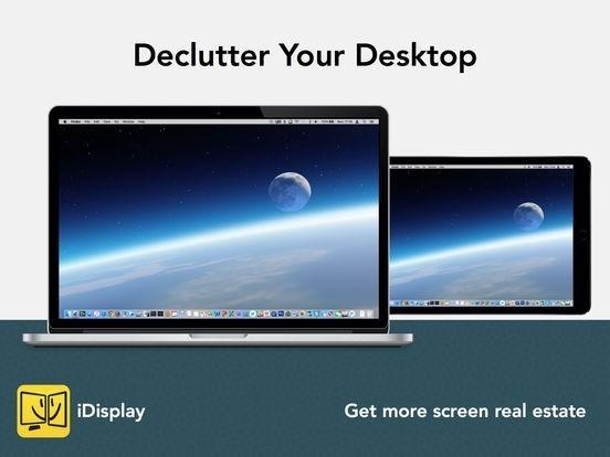 idisplay ios iphone ipad app banner computelogy-com