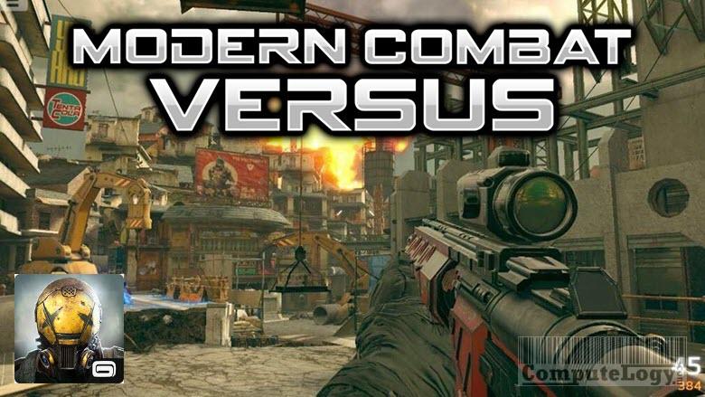 modern combat versus banner computelogy-com