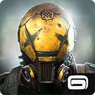 FREE Pre-Register Modern Combat Versus: FPS Game (Gameloft) to Get Starter Crate Worth $7.99