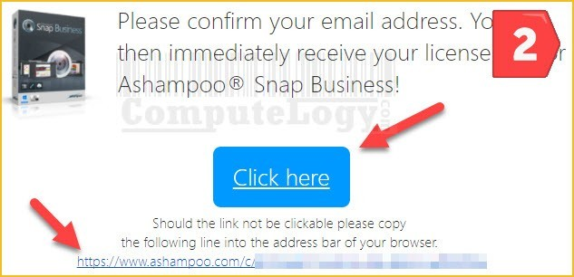 Ashampoo-Snap-Business-9-License-Request-email
