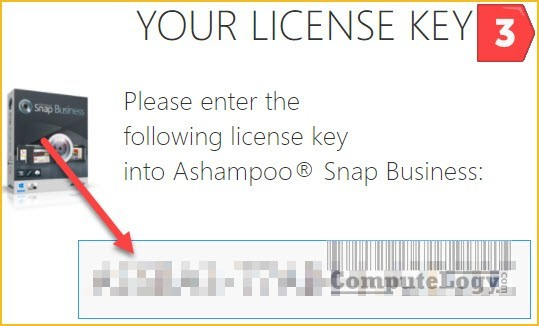 Ashampoo-Snap-Business-9-License-Show-email