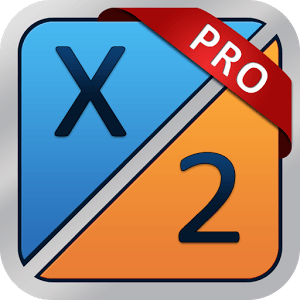 Fraction Calculator + Math PRO for FREE @ Google Play