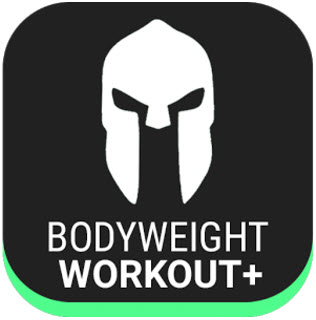Home Workout MMA Spartan Pro FREE @ Google Play – was €4.6