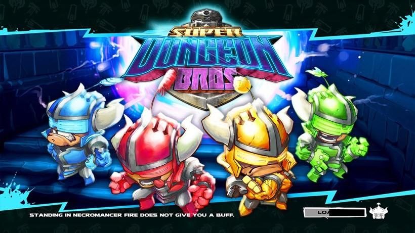 Super-Dungeon-Bros-banner-computelogy-com