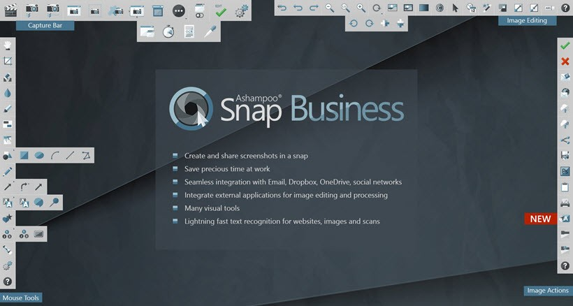 ashampoo_snap_business_9_banner_main_interface_window