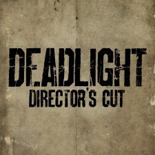 Deadlight: Director's Cut game FREE at GoG – was €12