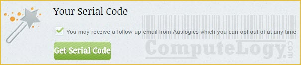 downloadcrew giveaway get serial key