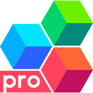 Android: OfficeSuite Pro + PDF for 99 Cents – was 16 Euros