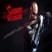 Free Permanent Copy of Shadow Warrior! Till August 23rd 10AM Pacific