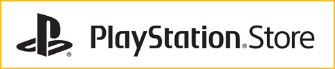 sony-play-station-store-banner