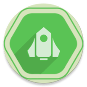 RAM Booster eXtreme Speed Pro @ Google Play for FREE – was €4