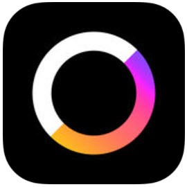 [iOS] Spectrum – Colorize Black and White Photos