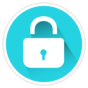 FREE Steganos Privacy Suite 18 License Key, Fullversion Download