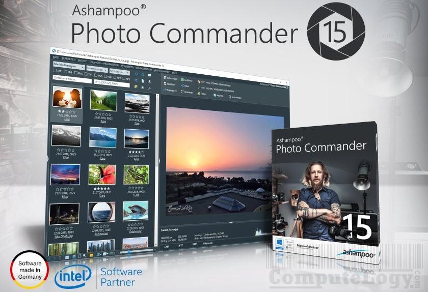 ashampoo_photo_commander_15_banner