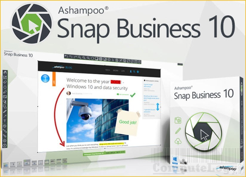 ashampoo_snap_business_10_banner
