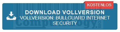 bullguard-internet-security-chip-promo-action-1