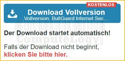bullguard-internet-security-chip-promo-action-3