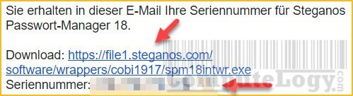 steganos-password-manager-18-email-with-license-key-code