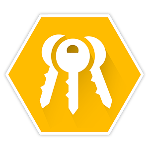 FREE Steganos Password Manager 18 License Key, Fullversion Download