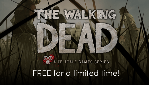 the-walking-dead-game-banner