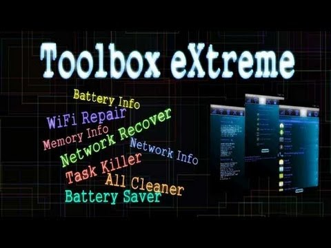 toolbox-extreme-android-app-banner
