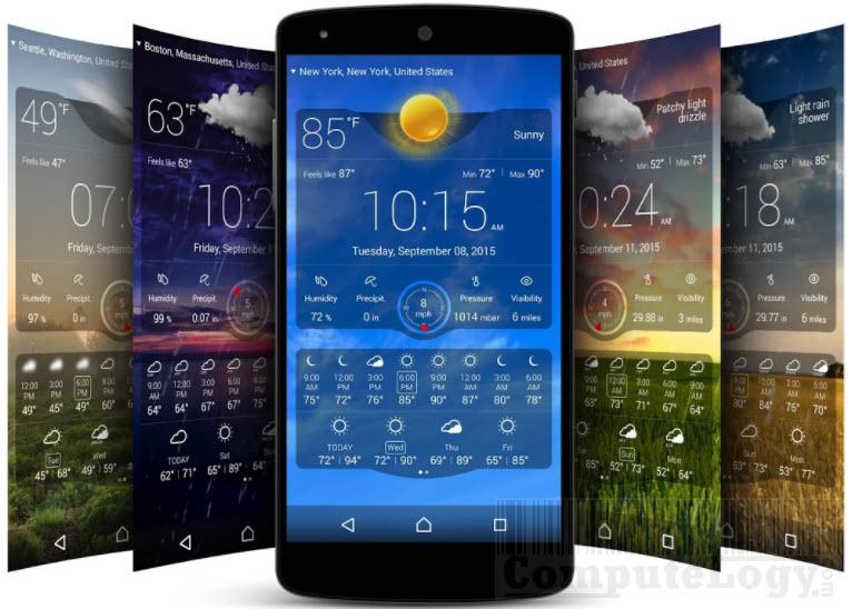 weather_live_app_banner