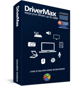 FREE for Limited Time: DriverMax Pro License for One Year [Latest]