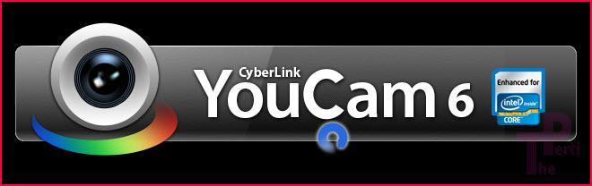 Youcam 6 Deluxe Key Download Torrent - engplatform's diary