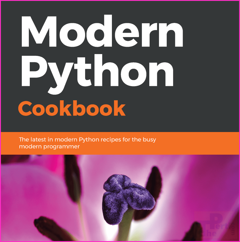 Python - Free Download