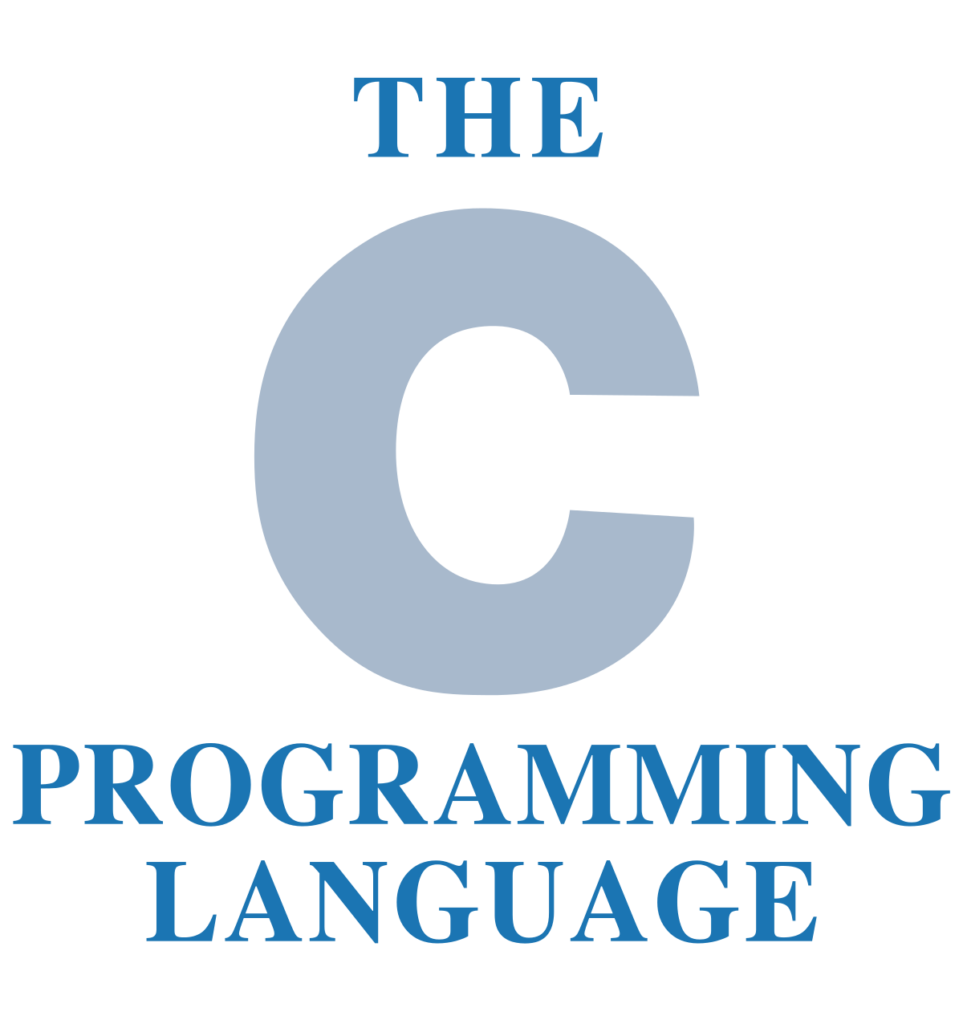 Free Course The Complete C Programming Tutorial @Udemy - Giveaways